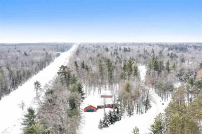 4786 Pine Ridge Trail, Abrams, WI 54101 - #: 50235745
