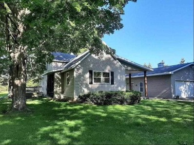 129 Dell Court, Neenah, WI 54956 - #: 50246858