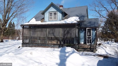 2906 90th St, Frederic, WI 54837 - #: 5200696