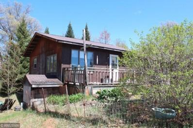 20116 Sterling Rd, Grantsburg, WI 54840 - #: 5234618