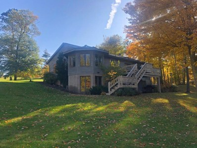 26478 Lily Lake Inn Rd, Webster, WI 54893 - #: 5245984