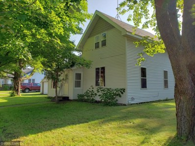 50550 East St, Osseo, WI 54758 - #: 5266294