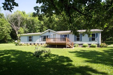 W9746 State Road 35, Hager City, WI 54014 - #: 5275259