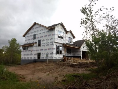 1504 78th Ave, Roberts, WI 54023 - #: 5293735