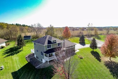 851 162nd St, Hammond, WI 54015 - #: 5324626