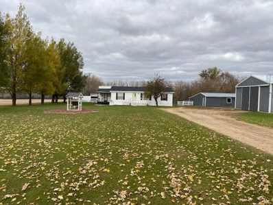 255 10th Ave, Clear Lake, WI 54005 - #: 5324690