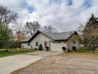 N10695 County Road M, Colfax, WI 54730 - #: 5334489