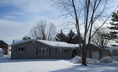 437 Forest St, Downing, WI 54734 - #: 5491827