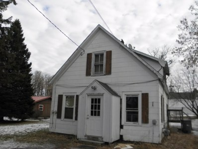 120 S East Ave, Dresser, WI 54009 - #: 5553633