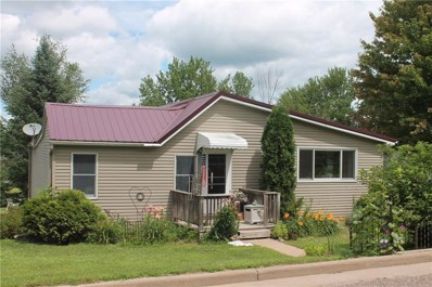 603 2nd Ave, Wheeler, WI 54772 - #: 5627750