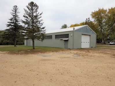 106 W Railroad Ave, Wheeler, WI 54772 - #: 5666860