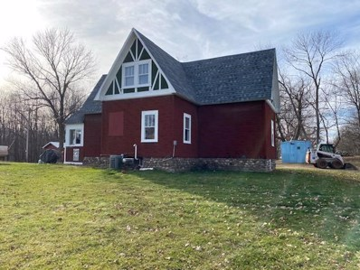 3082 80th St, Frederic, WI 54837 - #: 5684040