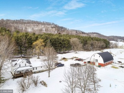 S635 County Road Vv, Nelson, WI 54756 - #: 5708815