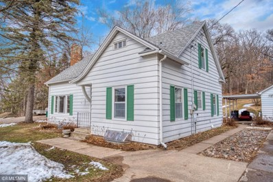 320 S East Ave, Dresser, WI 54009 - #: 5724537
