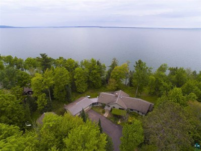 77820 Houghton Point Rd, Washburn, WI 54891 - #: 6075446