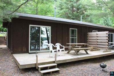 13095 Deer Trail Ln, Delta, WI 54847 - #: 6076135