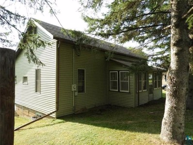 52555 Eastern Ave, Drummond, WI 54832 - #: 6078079