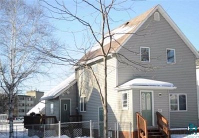 1919 Wisconsin Ave, Superior, WI 54880 - #: 6079033