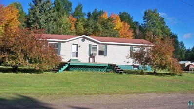 68600 & 68590 County Hwy A, Iron River, WI 54847 - #: 6079096