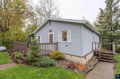 2975 S Chicago Ave, Superior, WI 54880 - #: 6079145