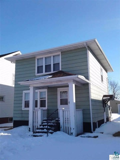 812 N 21st St, Superior, WI 54880 - #: 6079752