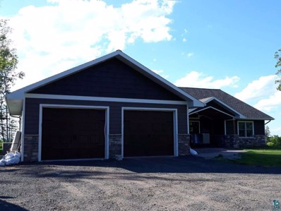 Lot 8 Ridgeview Dr, Superior, WI 54880 - #: 6084446