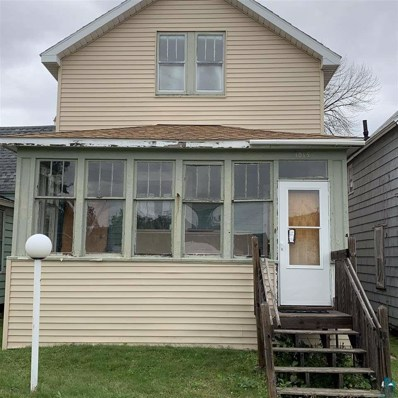1015 Weeks Ave, Superior, WI 54880 - #: 6086222
