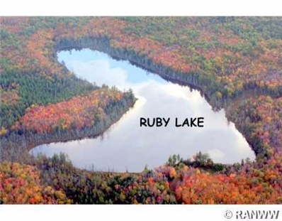 0 Island Lake Road, Hurley, WI 54534 - #: 888002