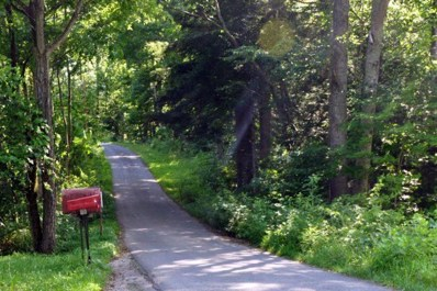 Milburn \/ Kincaid Road, Scarbro, WV 25917 - #: 16-173