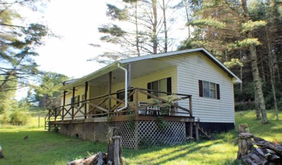 1590 Pine Grove Road, Arbovale, WV 24915 - #: 18-1064