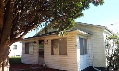 260 Tippletown Rd, Quinwood, WV 25981 - #: 18-1158