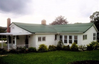 451 Holly Lane, Forest Hill, WV 24935 - #: 18-1204