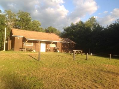Lot 21, White Sulphur Springs, WV 24986 - #: 18-1374