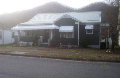 214 Miller Ave, Hinton, WV 25951 - #: 18-1625