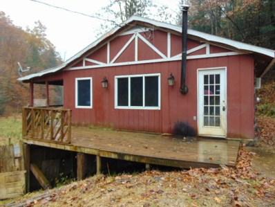 1080 Camp Scott Rd, Sutton, WV 26601 - #: 18-1644