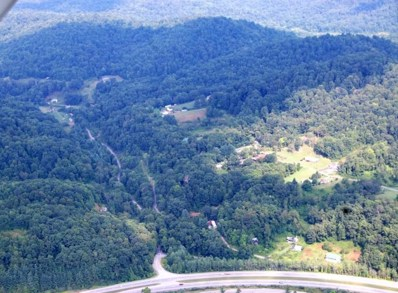 Sun Mine Road, Mt Hope, WV 25880 - #: 18-219