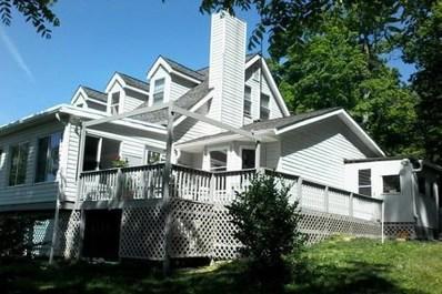 4135 Williamsburg Rd, Frankford, WV 24938 - #: 18-633