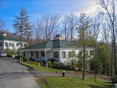 320 Copeland Hill Dr., White Sulphur Springs, WV 24986 - #: 18-646