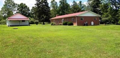 185 Blaker Heights, Alderson, WV 24910 - #: 19-1102