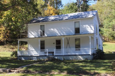 15085 Browns Creek Road, Dunmore, WV 24934 - #: 19-1704