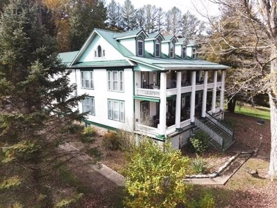 505 Robinson St, Glen White, WV 25849 - #: 20-1684