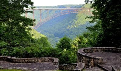 River Gorge Dr, Fayetteville, WV 25840 - #: 21-240