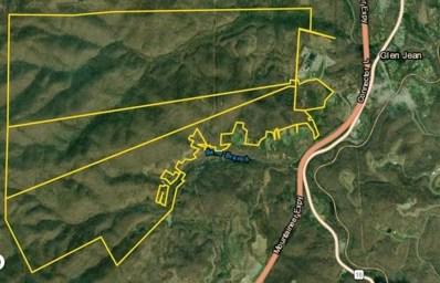 Sunmine Rd., Mt. Hope, WV 25880 - #: 21-76