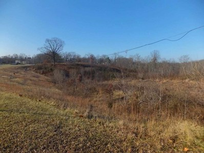 Ashland Drive, Russell, KY 41169 - #: 135007