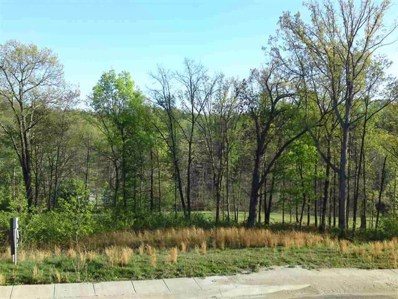 Lot 44 Fairway Drive, Flatwoods, KY 41139 - #: 160801