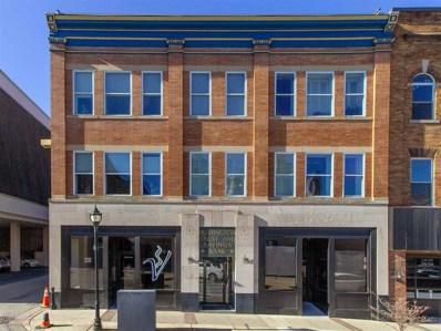 419 9th Street Suite 201, Huntington, WV 25701 - #: 164130