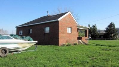 1107 Lorain Street, Ironton, OH 45638 - #: 164395