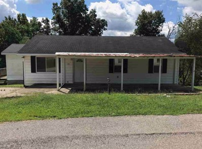 3708 Oakview Drive, Huntington, WV 25701 - #: 165865