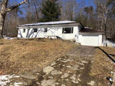 230 Clay Drive, Lucasville, OH 45648 - #: 170247