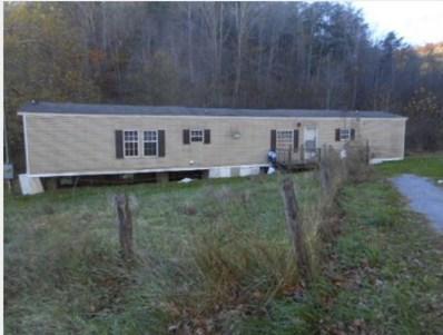 588 Cabin Branch Road, Rock, WV 24747 - #: 170292